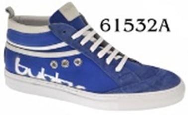 Byblos Ayakkabı Renkli
